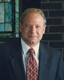 Emeritus Rabbi Klein